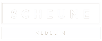 Scheune Nebelin: Club Events | Partys | More, Prignitz